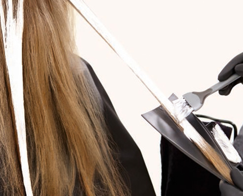 Is your salon current with hairstyling trends? - Warrior Salon ...